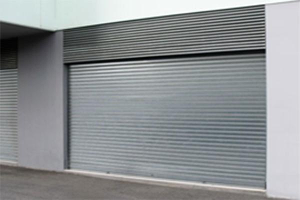 310-servicios-cerrajeria-persianas-apertura-puertas-comercio