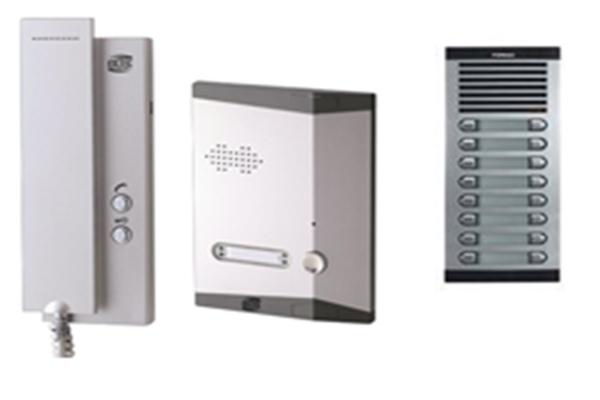 410servicios-cerrajeria-interfonos-seguridad